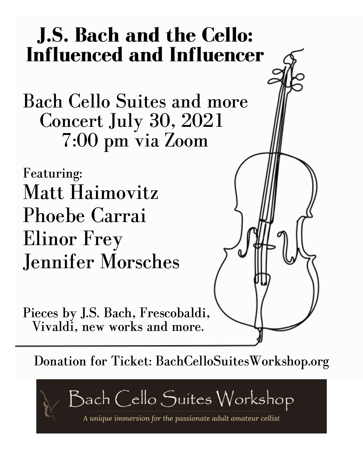 Uploaded Image: /uploads/J.S. Bach and the Cello Influenced and Influencer copy.jpg